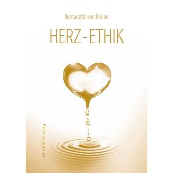 Herz-Ethik; Bernadette von Dreien
