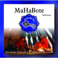 MaHaBote Software