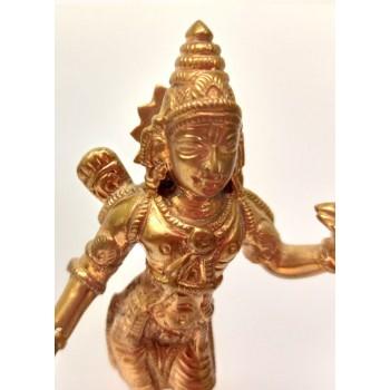 Ramachandra - 13 cm