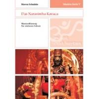 Mantra-Serie 5 - Das Narasimha Kavaca; Marcus Schmieke
