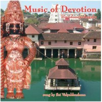 Malola 006; Music of devotion