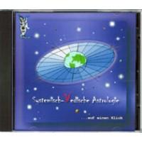 Systemisch-Vedische Astrologie auf einen Klick