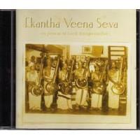 Malola 002; Ekantha Veena Seva