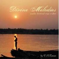 Malola 008; Divine Melodies