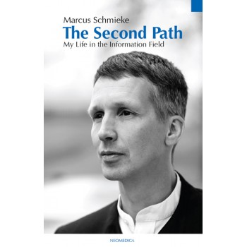 The Second Path; Marcus Schmieke