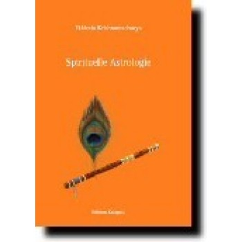 Spirituelle Astrologie; Ekkirala Krishnamacharya