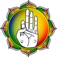 Vedic Astrology Correspondence Course