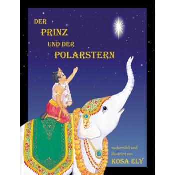 Der Prinz und der Polarstern; Kosa Ely
