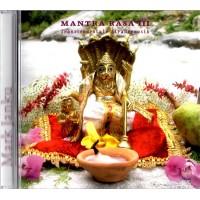 Mantra Rasa 3 - transzendentale Straßenmusik