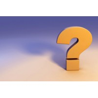 Prashna® - Your Personal Question - by Yamuna Gäbler