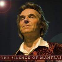 Silence of Mantras; Lex van Someren