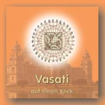 Vasati auf einen Klick