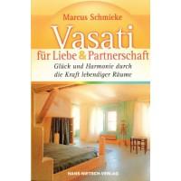 Vasati für Liebe und Partnerschaft; Marcus Schmieke