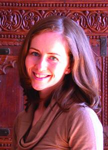 Katarina Schmieke